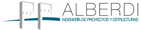 Alberdi Ingeniería de Proyectos y estructuras